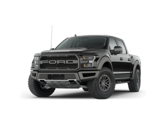 New 2019 Ford F-150 Raptor Truck for sale in Livonia